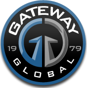 Gateway Global - Since 1979